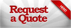 FREE Stucco Quote